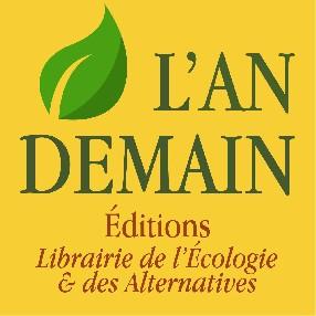 Librairie L'An Demain Narbonne